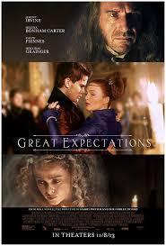 donwload film layar kaca 21 nonton great expectations 2012 sub indo movie streaming download