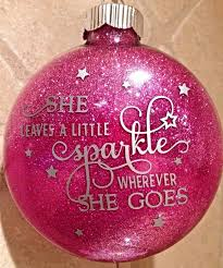 25 unique pink ornaments ideas on pink