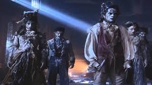film ghost muziek michael jackson s ghosts full complete version hd tv shows