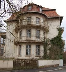 Frankenland Bad Kissingen Sanatorium Apolant Bad Kissingen Mapio Net