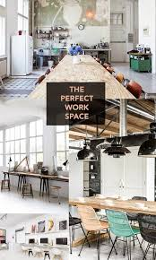 Grand Home Design Studio by Gypsy Beard Workspace Inspiration Setting Up The Perfect Design