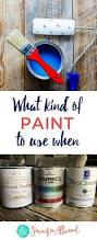 83 what paint to use on bathroom cabinets what paint to use