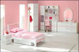 Pink Color Bedroom Design - bedroom design bedroom ideas