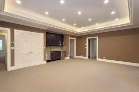 easy basement wall ideas basement remodeling also with a best