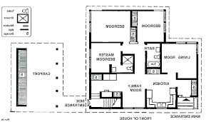 floor plan online house building plans online how to draw building plan online free rotunda info