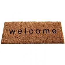 Soggy Doggy Doormat Canada Best Front Door Mat Inserts Gallery Door Mat Ideas