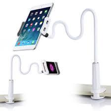 Tablet Desk Mount by Tablet Desk Arm Reviews Online Shopping Tablet Desk Arm Reviews