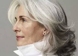 google images of hairstyles for women over 50 with bangs haircuts women over 50 long hairstyles 2017 long haircuts 2017