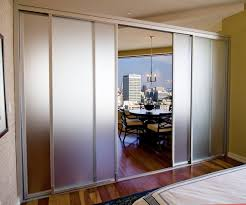Ikea Sliding Room Divider Favorite Glass Room Dividers Glass Room Dividers Glass To Dark
