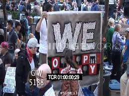 occupied stock footage footage net