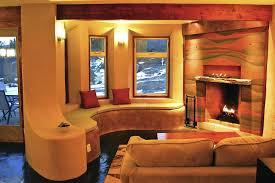 Small Open Floor Plan Kitchen Living Room 17 Small Open Floor Plan Kitchen Living Room Five Free Log