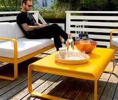 canap fatboy a la recherche de mobilier design fatboy pour meubler votre jardin