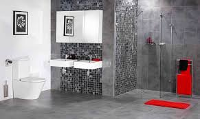 Tile Ideas For Bathroom Walls Bathroom Wall Tile Design Bestpatogh