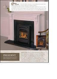 country homes power valor president