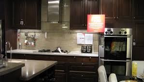 kitchen cabinets online ikea moved low price kitchens tags kitchen cabinets cheap ikea
