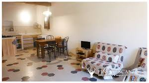 1 bedroom apartment for sale in massa marittima tuscany italy