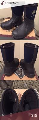 s muck boots sale best 25 muck boots arctic sport ideas on pink muck