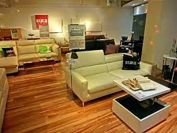 Home Interiors And Gifts Inc Kuka Furniture Usa Furniture Leather Sofa In Leather Sofa Home