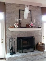 horse home decor for equestrian style theme equestrian items you must have for horse home decor
