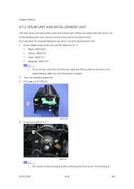 100 2008 elantra repair manual 2008 hyundai elantra gls