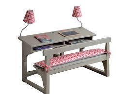 bureau pupitre enfant bureau ecolier enfant table basse table pliante et table de cuisine