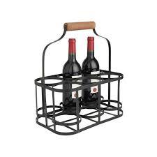 Chaise Industrielle En M C3 A9tal Par Henri The Noir Fabricant Producteur Entreprises