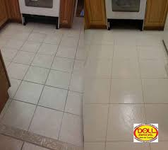 Grout Cleaning Service Tile And Grout Cleaning In Largo Services By Doll Brothers