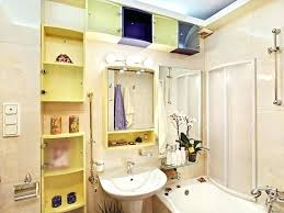 bathroom space saving ideas small bathroom space saving ideas small bathroom ideas small