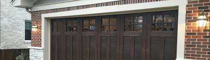 Overhead Garage Door Inc Av Overhead Garage Door Inc Il Us 60542