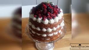 toute la cuisine que j aime cake aux fruits rouges recette par toute la cuisine que j aime