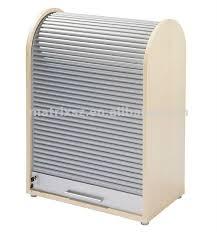 Roll Door Cabinet Rolling Mechanism For Bed Mechanism Pinterest Exterior