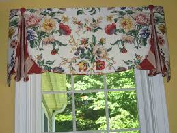 drapery pattern testimonials