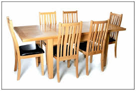 Ergonomic Dining Chairs Furniture Best Of Ergonomic Kneeling Chair Ergonomic Kneeling