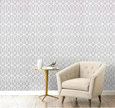 decorative wallpaper for home decorative wall paper kattenbroek info