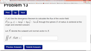 calculus archive may 08 2015 chegg com