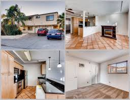 Redwood Cove Apartments Chico by 4074 48th St 6 San Diego Ca 92105 Mls 170058204 Keller