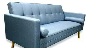 Target Sofa Sleeper Target Sleeper Sofa Or Image Of Sleeper Sofa 16 Target Sofa