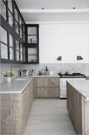 kitchen interiors 138 awesome scandinavian kitchen interior design ideas