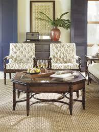 twilight bay wyatt coffee table furniture astounding landara marianas cocktail table lexington