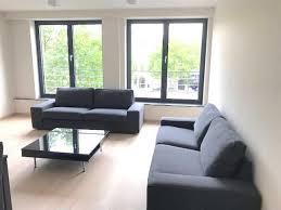 appartement 1 chambre a louer bruxelles appartement à louer à bruxelles 1 chambres 65m 1 300