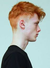 best haircuts for ginger men 40 cool male hairstyles mens hairstyles 2018