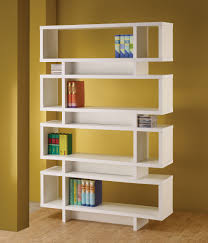 room dividers shelves bookshelf room divider white room shelves best 25 room divider