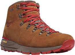 danner black friday sale danner women u0027s mountain 600 4 5 u0027 u0027 waterproof hiking boots u0027s