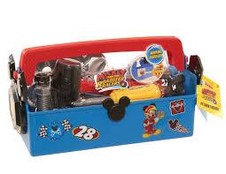 amazon com construction tools toys u0026 games