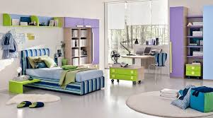 id d o chambre ado fille 13 ans chambre d ado fille 15 ans kitchen design and home solutions
