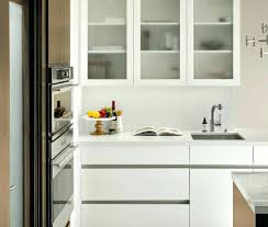 glass cabinet doors lowes lowes cabinet specials exles good looking glass kitchen cabinet