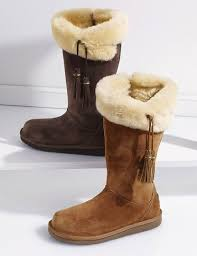 s ugg australia plumdale boots ugg australia plumdale boot