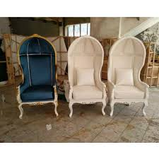 french canopy chair french canopy chair french canopy chair suppliers and manufacturers