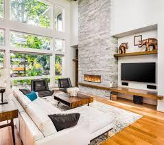 living room design u0026 remodel ideas guide
