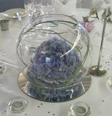 Glass Vases For Weddings 181 Best Wedding Fish Bowl Centerpieces Images On Pinterest Fish